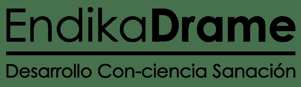 Endika Drame cienciaConciencia
