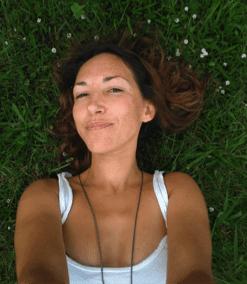 sanación energética y maria jose castro