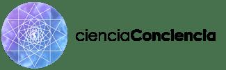 cienciaConciencia