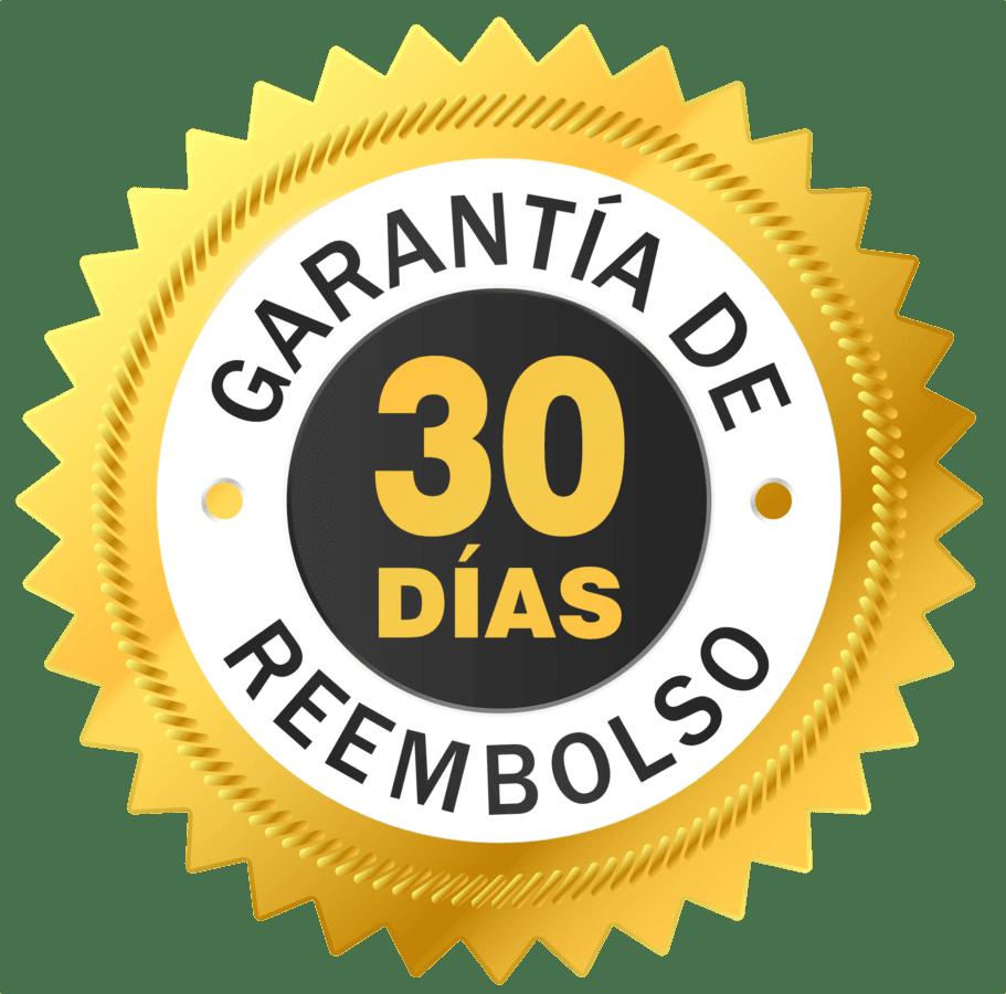 Garantia 30 Dias cursos online sanación chakras