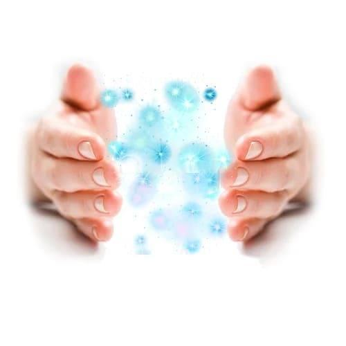 el-origen-de-las-terapias-energeticas
