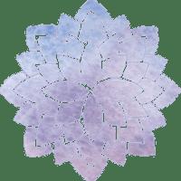 pranic healing y sanación pránica