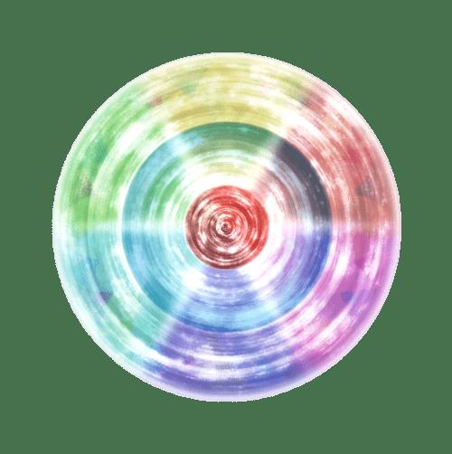 quinto chakra bazo