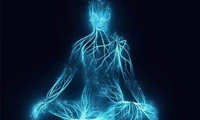 aumenta canales energéticos