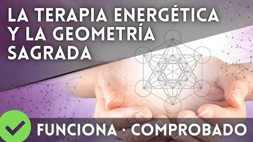 la terapia energetica y la geometria sagrada (1)