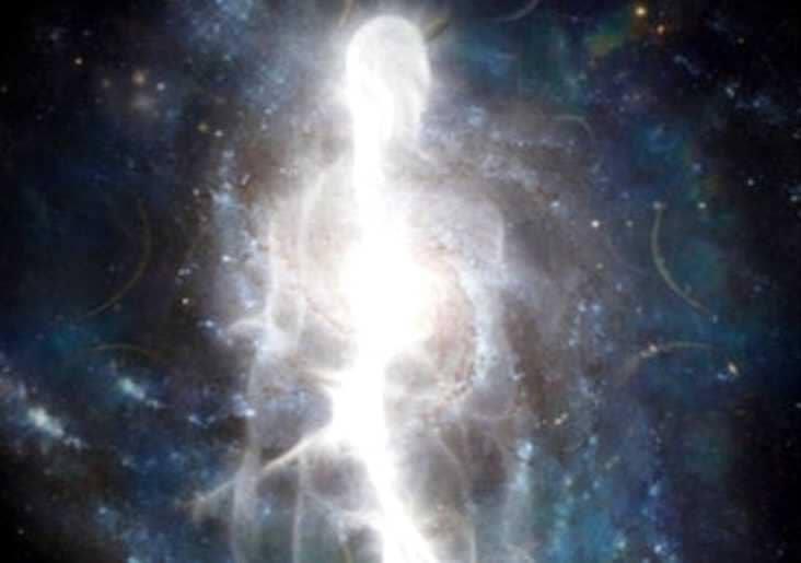 fuentes de energía del cuerpo humano