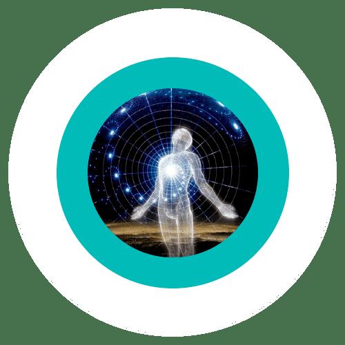 espiritualidad y soberania