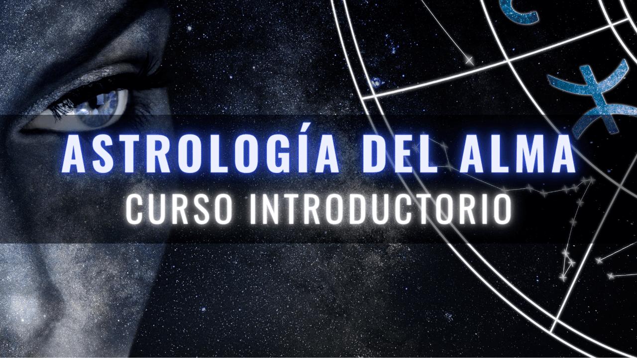 imagen astrologia del alma curso introductorio