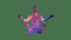 universo interior meditacion