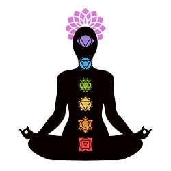 etapas de la meditacion 2